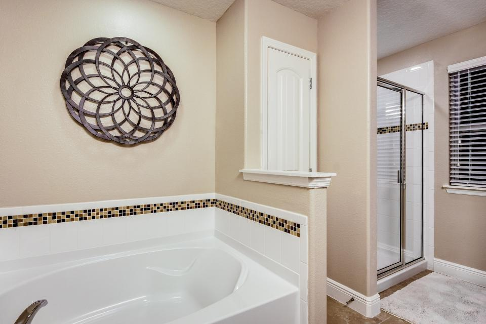 Solterra (#5120) - Davenport Vacation Rental - Photo 13