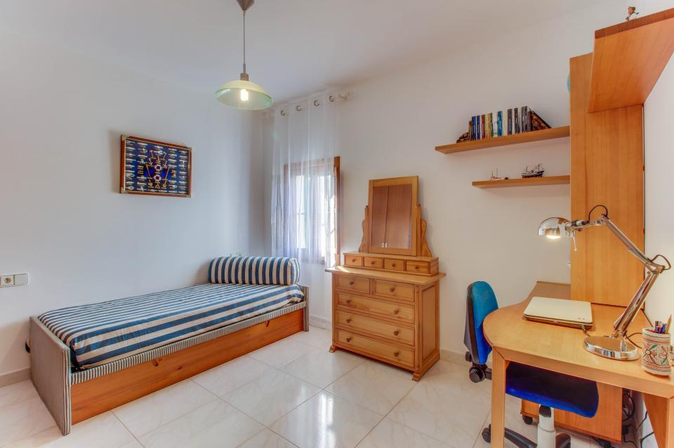 Finca Can Caragolí - Alcudia Vacation Rental - Photo 11