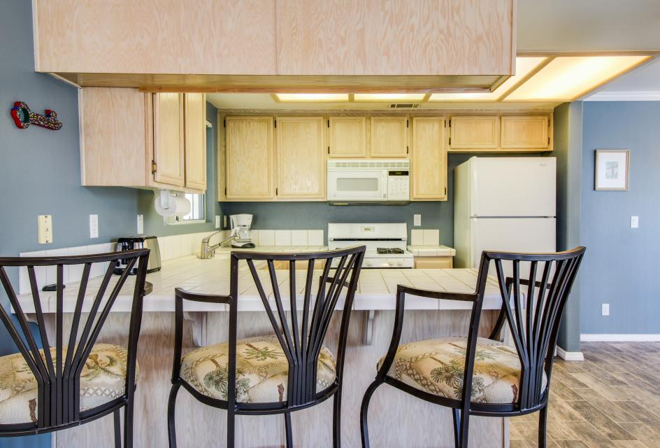 Mountain View Retreat - Cathedral City Vacation Rental - Photo 2