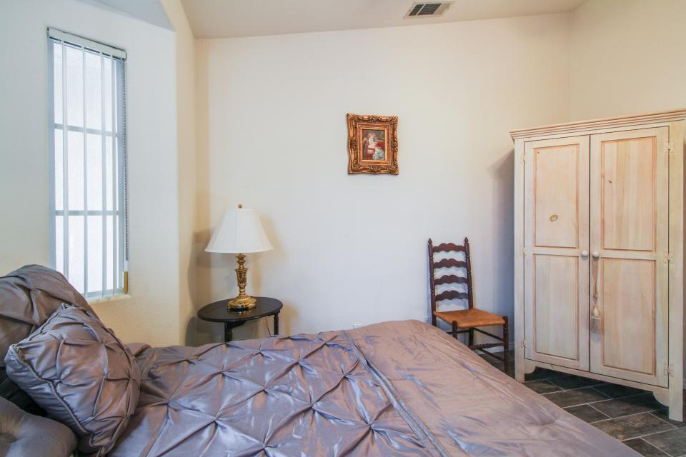 Mountain View Retreat - Cathedral City Vacation Rental - Photo 19