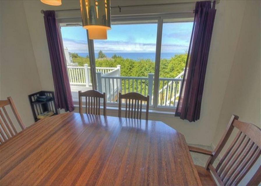Secluded Oceans - Depoe Bay Vacation Rental - Photo 9