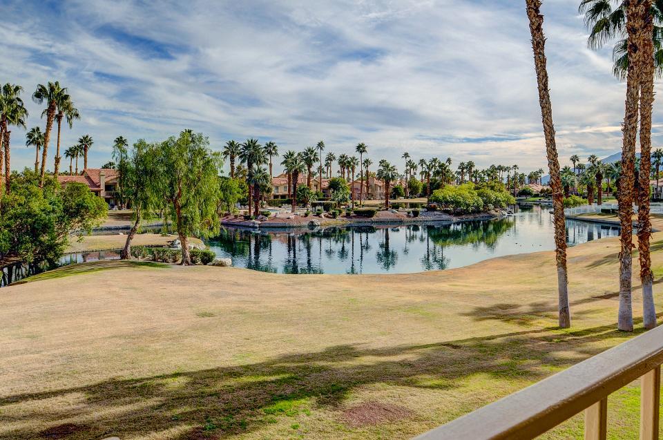 Desert Sky - PGA West - La Quinta Vacation Rental - Photo 2
