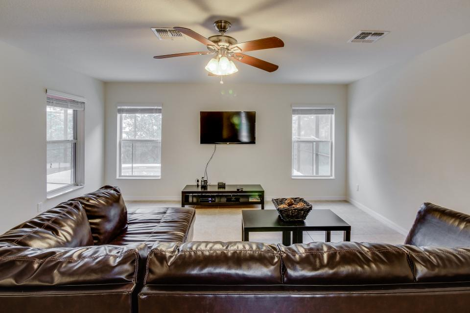Winter Escape - Kissimmee Vacation Rental - Photo 22
