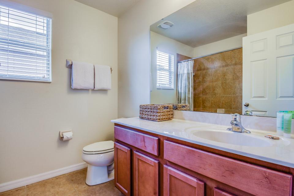 Winter Escape - Kissimmee Vacation Rental - Photo 21