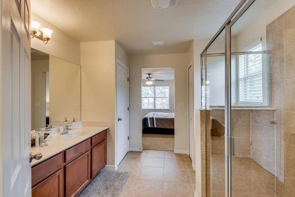 Winter Escape - Kissimmee Vacation Rental - Photo 24