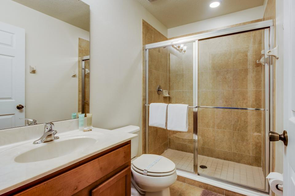 Winter Escape - Kissimmee Vacation Rental - Photo 17