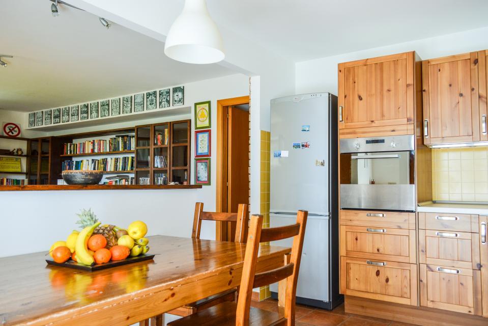 Villa UDMA - Apartment in Villa with Garden - Senigallia Vacation Rental - Photo 7