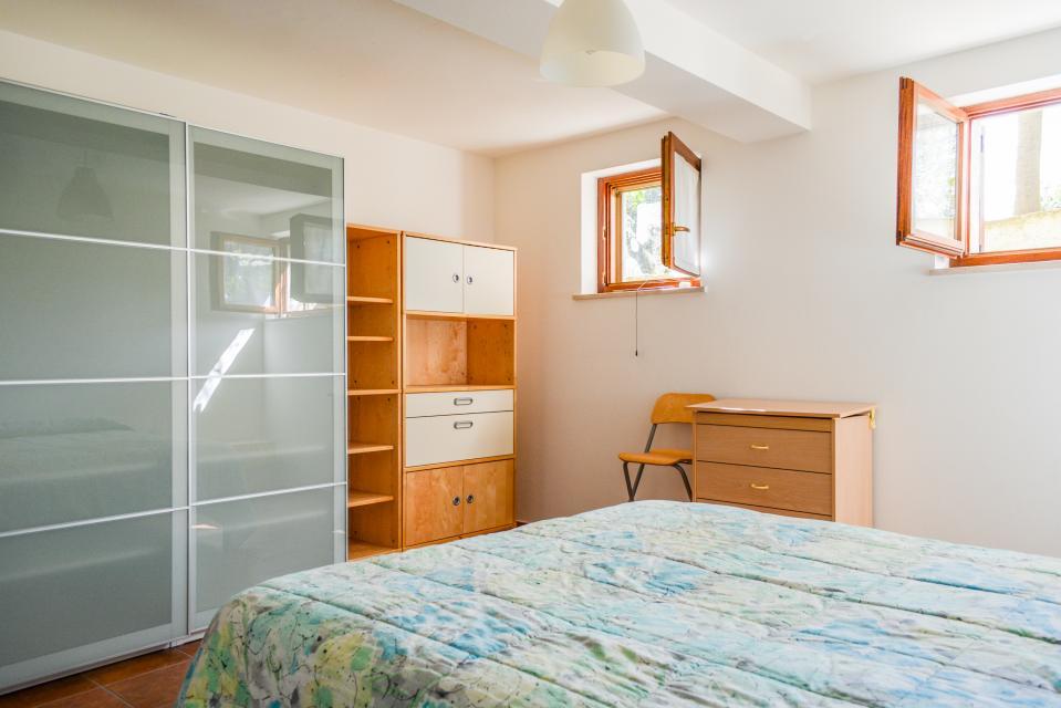 Villa UDMA - Apartment in Villa with Garden - Senigallia Vacation Rental - Photo 10