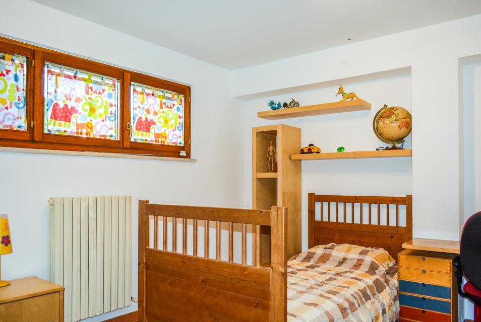 Villa UDMA - Apartment in Villa with Garden - Senigallia Vacation Rental - Photo 13