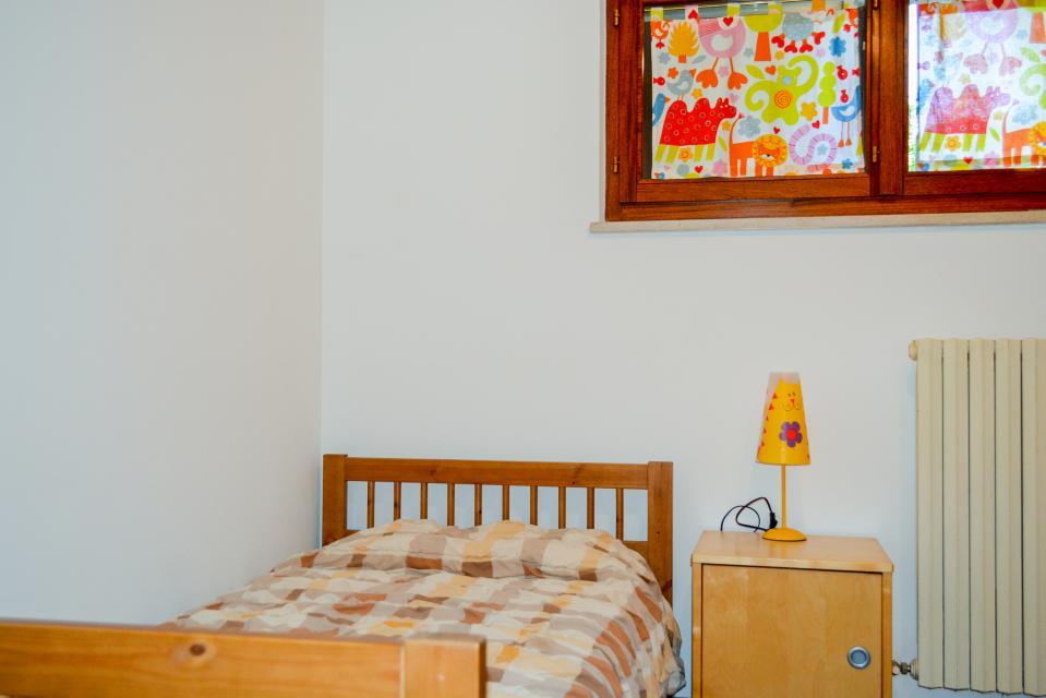 Villa UDMA - Apartment in Villa with Garden - Senigallia Vacation Rental - Photo 14