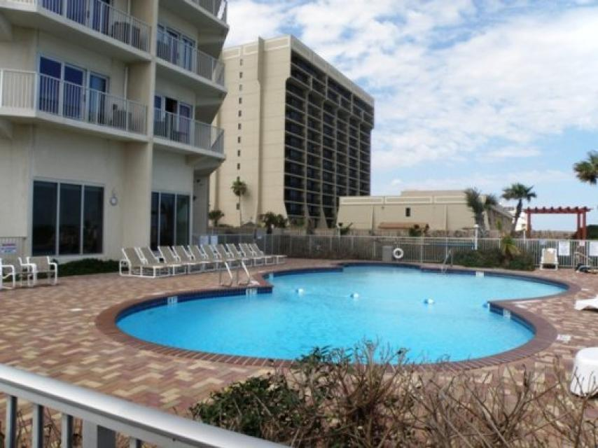 Aquarius 701 2 bd vacation rental in south padre island for Cabin rentals south padre island tx