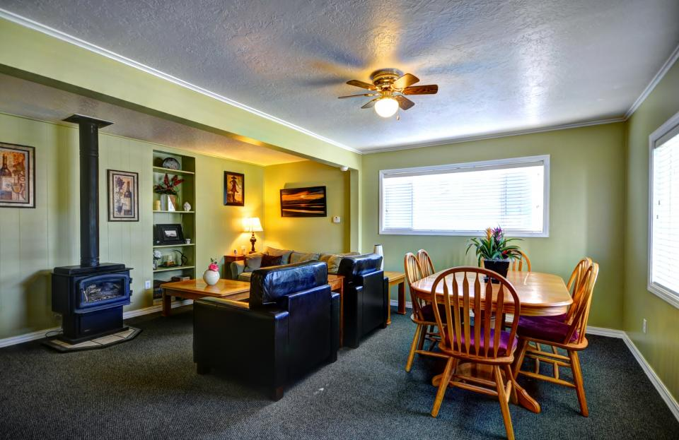 Pearl off the Prom - Seaside Vacation Rental - Photo 4