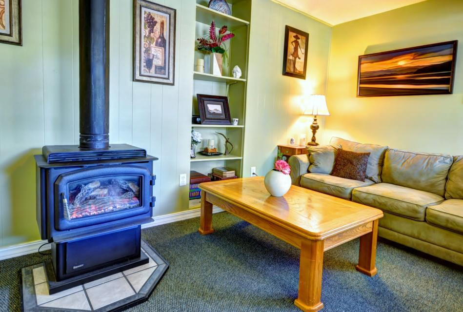 Pearl off the Prom - Seaside Vacation Rental - Photo 5