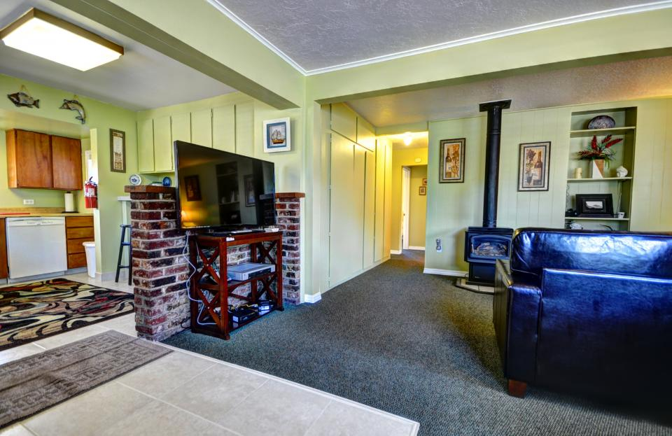 Pearl off the Prom - Seaside Vacation Rental - Photo 11
