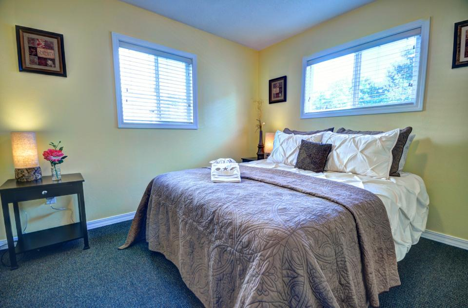 Pearl off the Prom - Seaside Vacation Rental - Photo 13