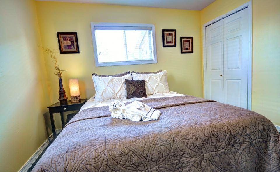 Pearl off the Prom - Seaside Vacation Rental - Photo 14