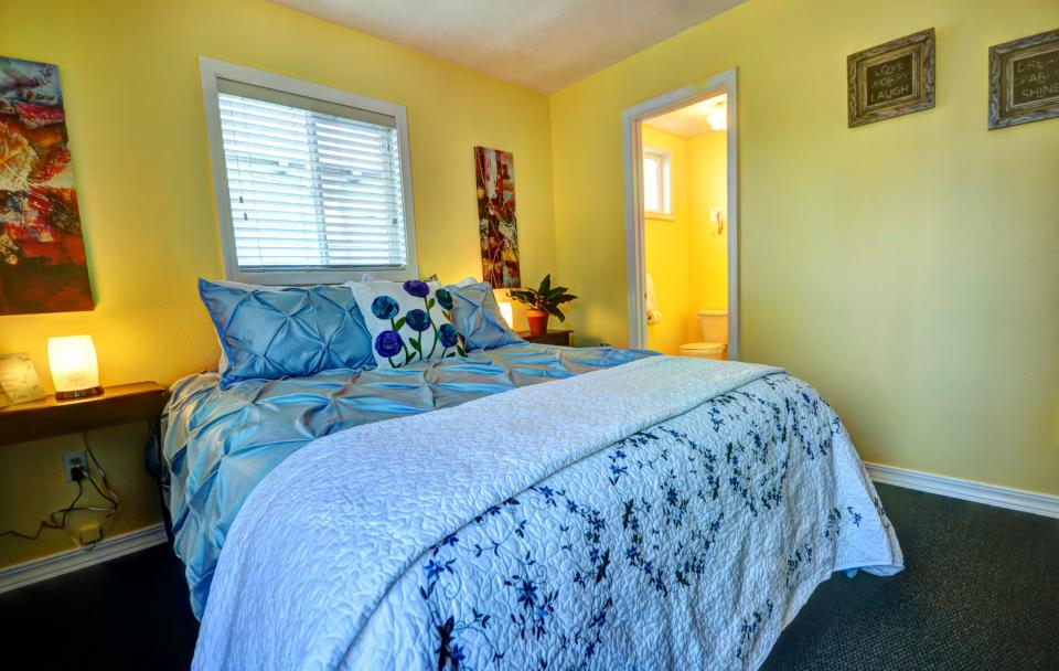 Pearl off the Prom - Seaside Vacation Rental - Photo 19
