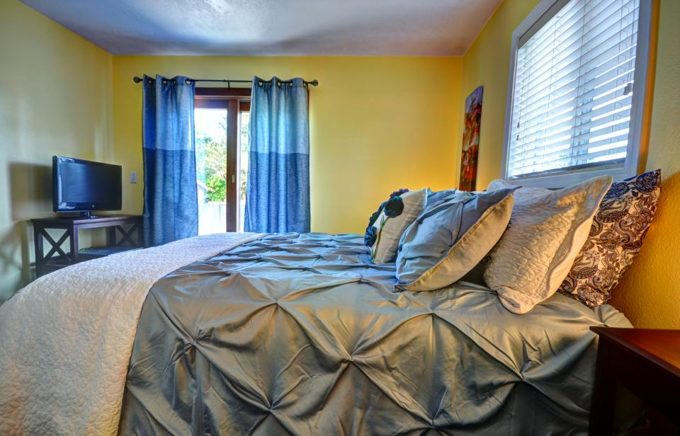 Pearl off the Prom - Seaside Vacation Rental - Photo 16