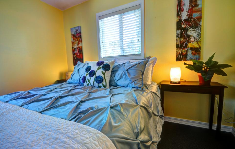 Pearl off the Prom - Seaside Vacation Rental - Photo 20
