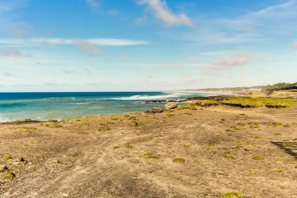 Ocean Cove - Yachats Vacation Rental - Photo 37