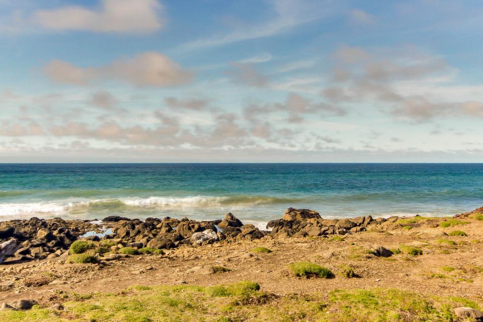 Ocean Cove - Yachats Vacation Rental - Photo 39