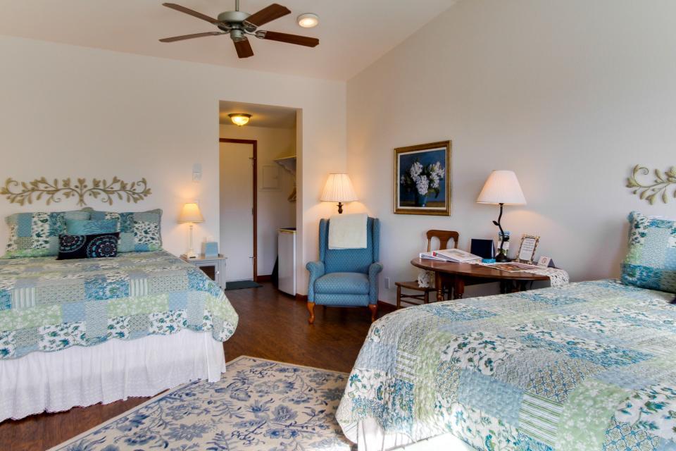 Ocean Cove - Yachats Vacation Rental - Photo 20