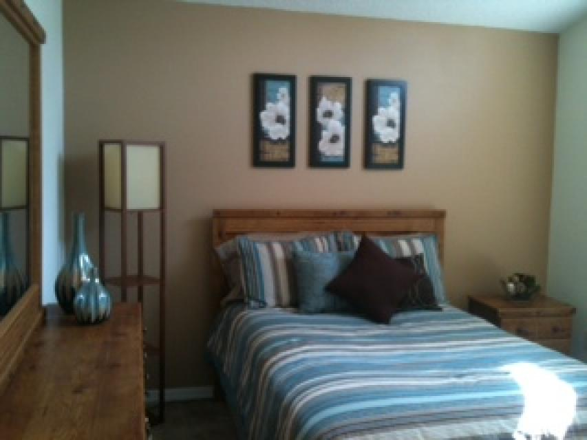 Sunshine Daydream Villa - Kissimmee Vacation Rental - Photo 12