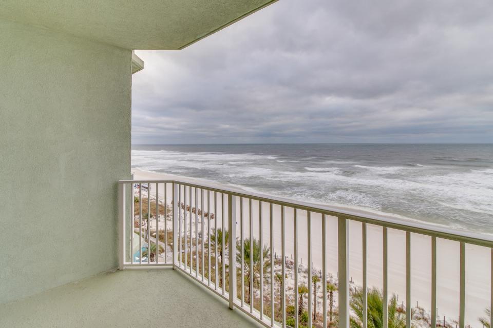 Boardwalk 708 - Panama City Beach Vacation Rental - Photo 26