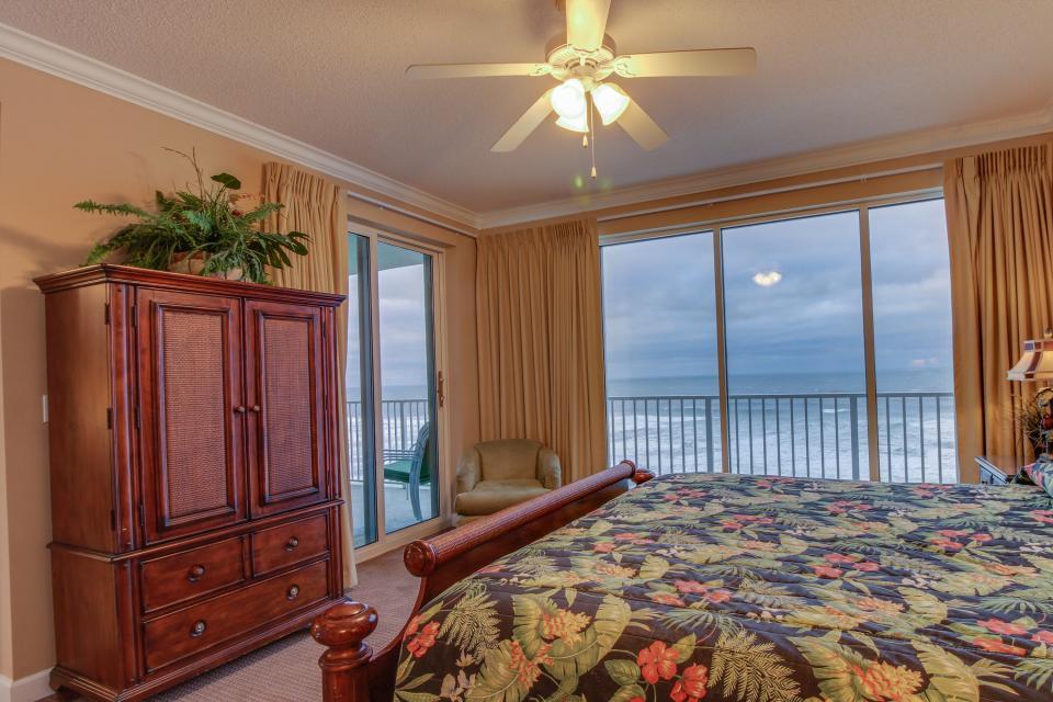 Boardwalk 708 - Panama City Beach Vacation Rental - Photo 12