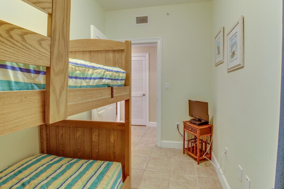 Boardwalk Penthouse 2211 - Panama City Beach Vacation Rental - Photo 22