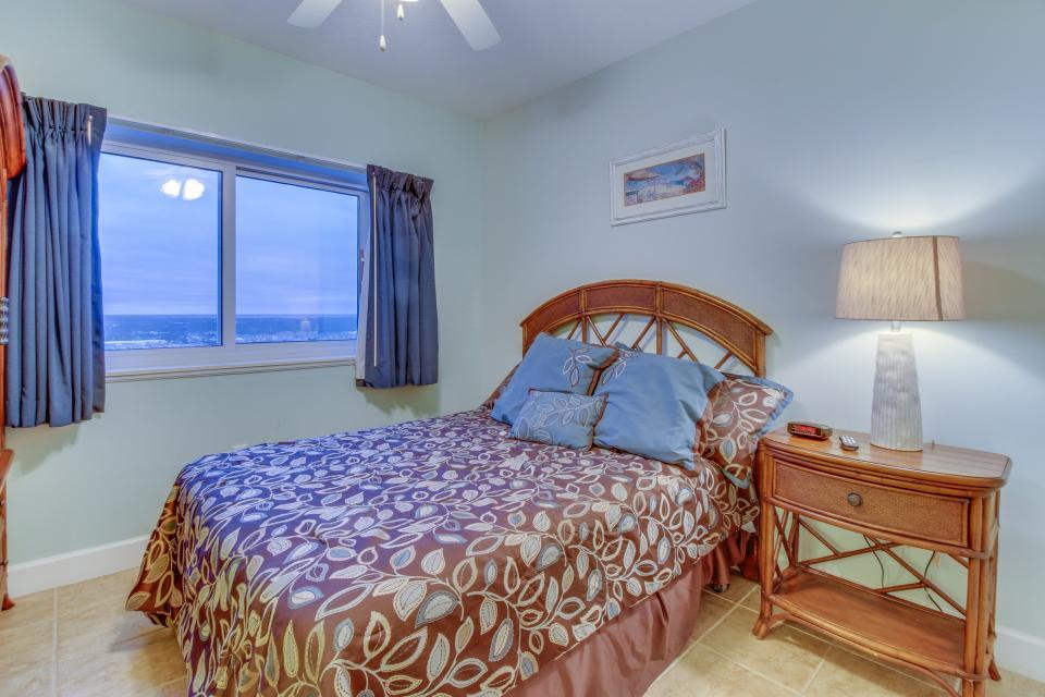 Boardwalk Penthouse 2211 - Panama City Beach Vacation Rental - Photo 18