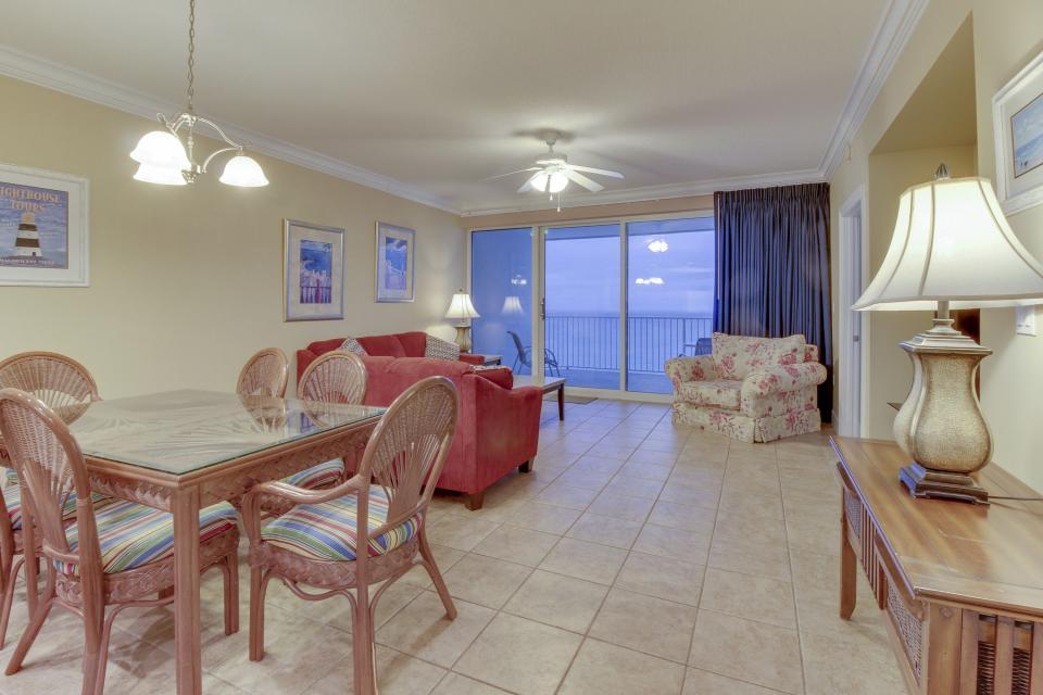 Boardwalk Penthouse 2211 - Panama City Beach Vacation Rental - Photo 9