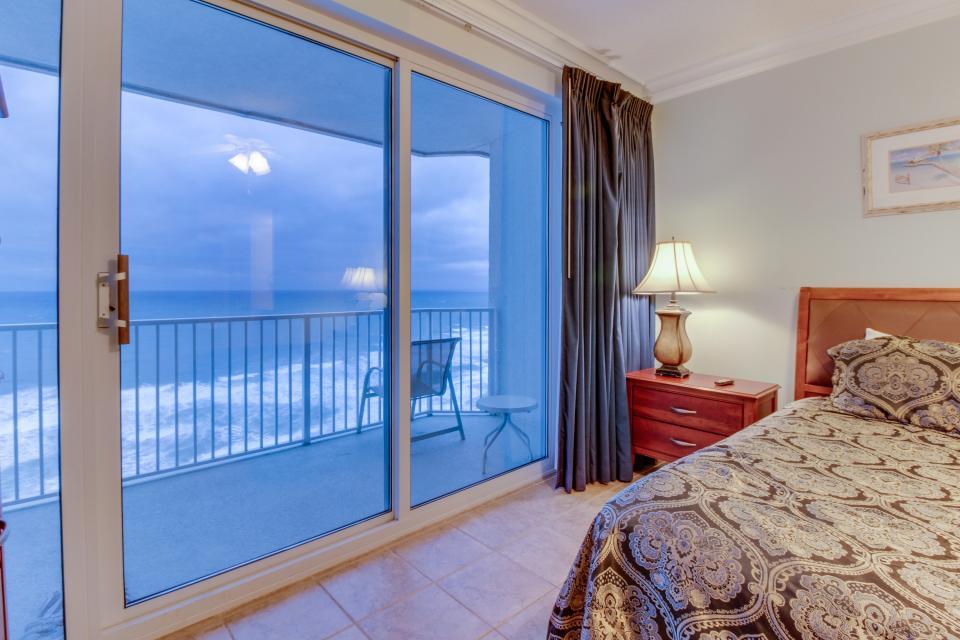 Boardwalk Penthouse 2211 - Panama City Beach Vacation Rental - Photo 12