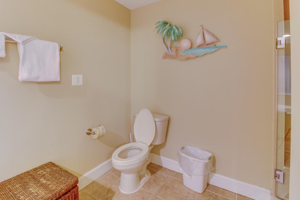 Boardwalk Penthouse 2211 - Panama City Beach Vacation Rental - Photo 17