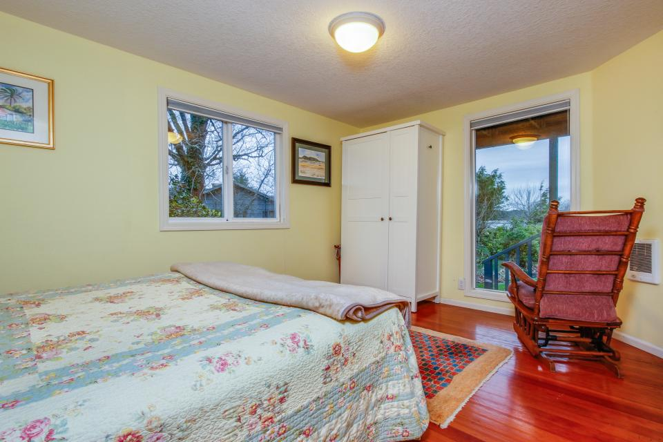 The Whalen House - Pacific City Vacation Rental - Photo 19