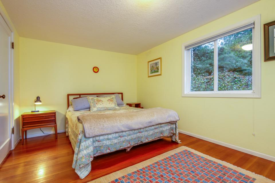 The Whalen House - Pacific City Vacation Rental - Photo 18