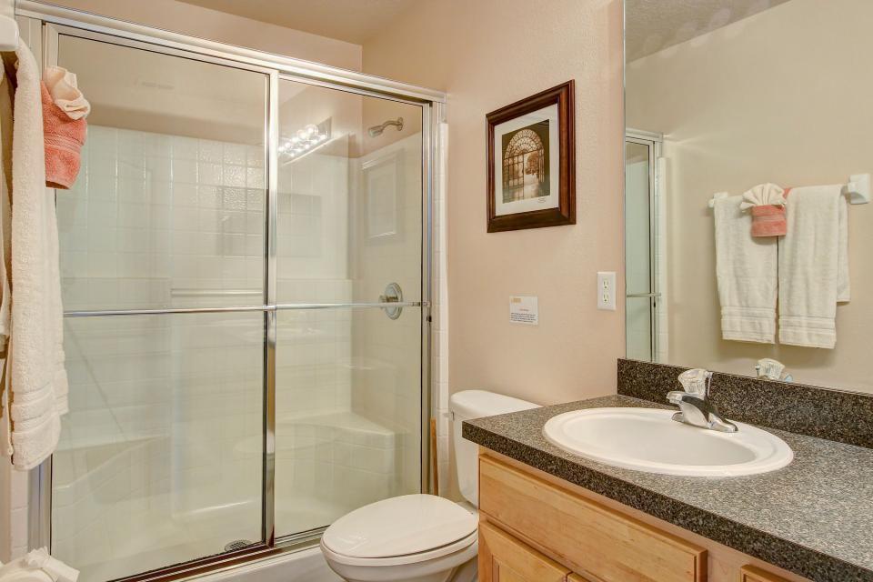 Sun Seeker Villa - Davenport Vacation Rental - Photo 6