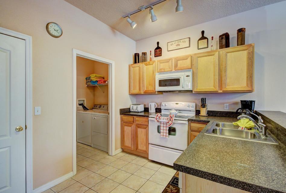 Sun Seeker Villa - Davenport Vacation Rental - Photo 9