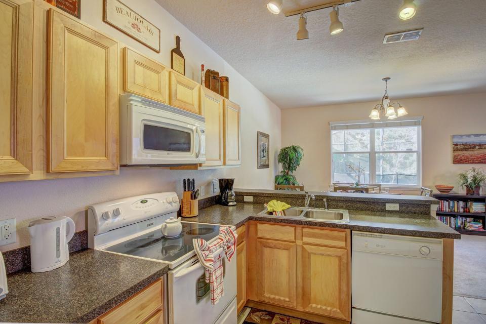 Sun Seeker Villa - Davenport Vacation Rental - Photo 10