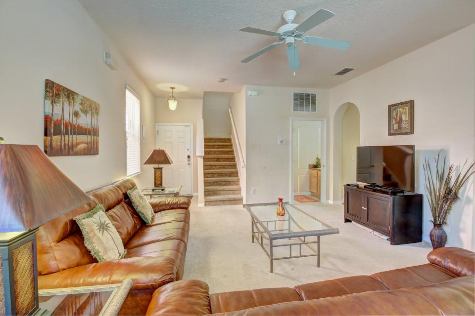 Sun Seeker Villa - Davenport Vacation Rental - Photo 15