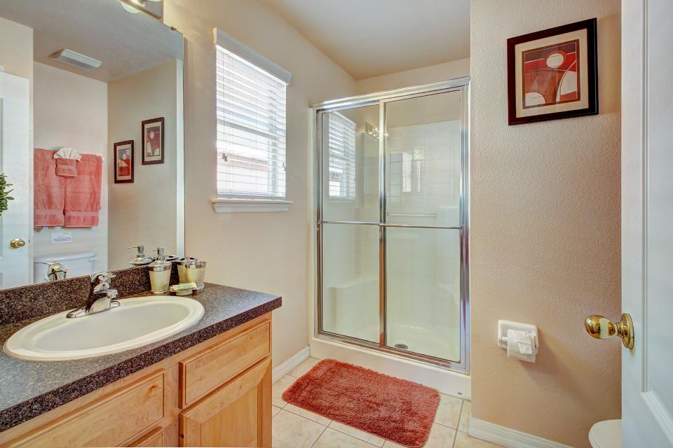 Sun Seeker Villa - Davenport Vacation Rental - Photo 18