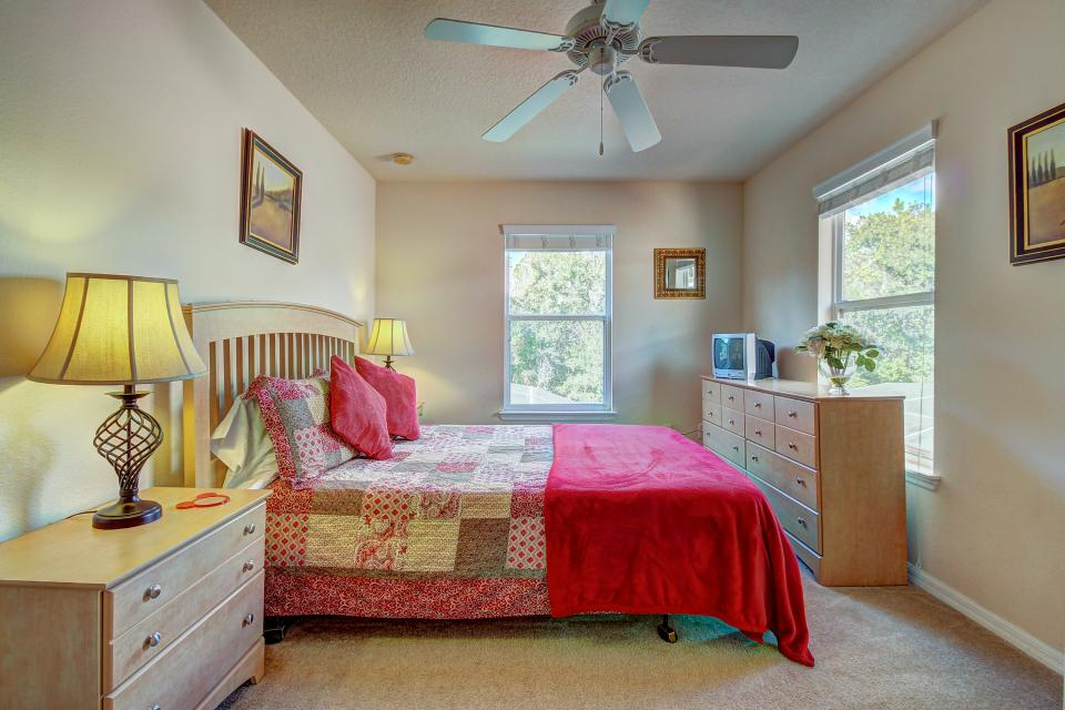 Sun Seeker Villa - Davenport Vacation Rental - Photo 20