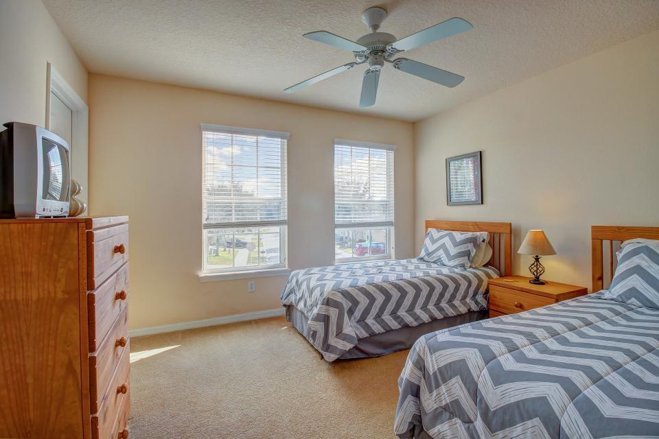 Sun Seeker Villa - Davenport Vacation Rental - Photo 21