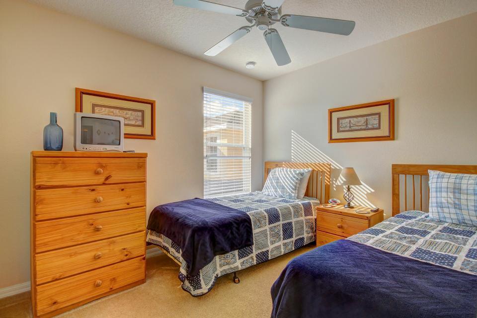 Sun Seeker Villa - Davenport Vacation Rental - Photo 22