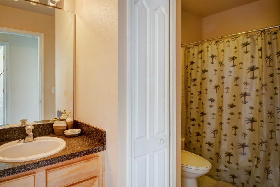 Sun Seeker Villa - Davenport Vacation Rental - Photo 24