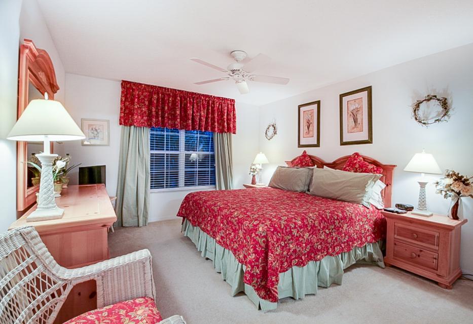 Sunset Terrace Villa - Davenport Vacation Rental - Photo 12