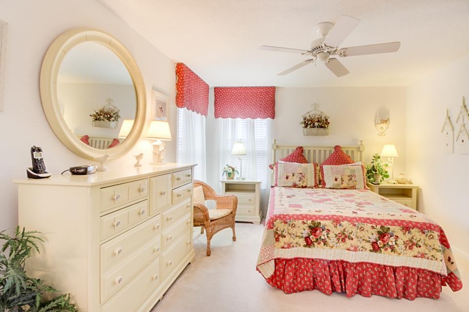 Sunset Terrace Villa - Davenport Vacation Rental - Photo 27
