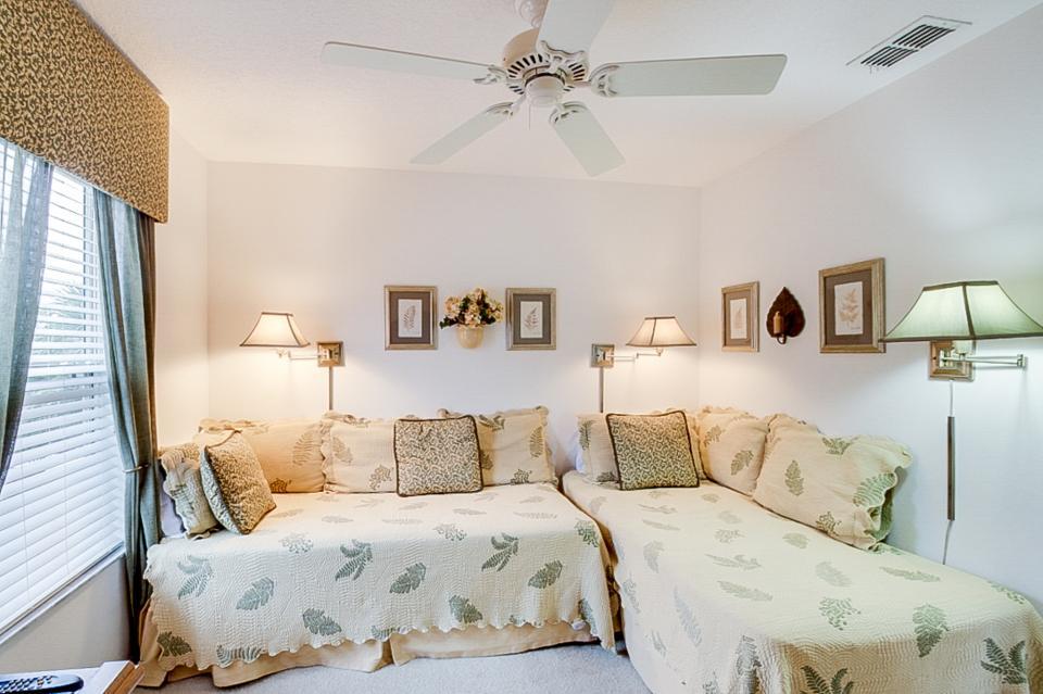Sunset Terrace Villa - Davenport Vacation Rental - Photo 20