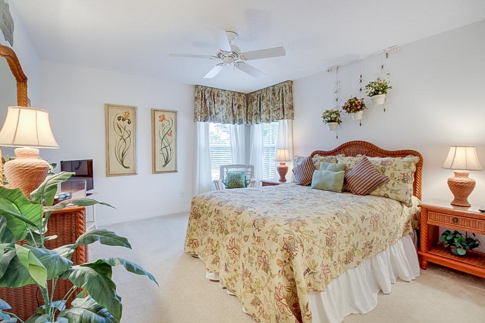 Sunset Terrace Villa - Davenport Vacation Rental - Photo 22