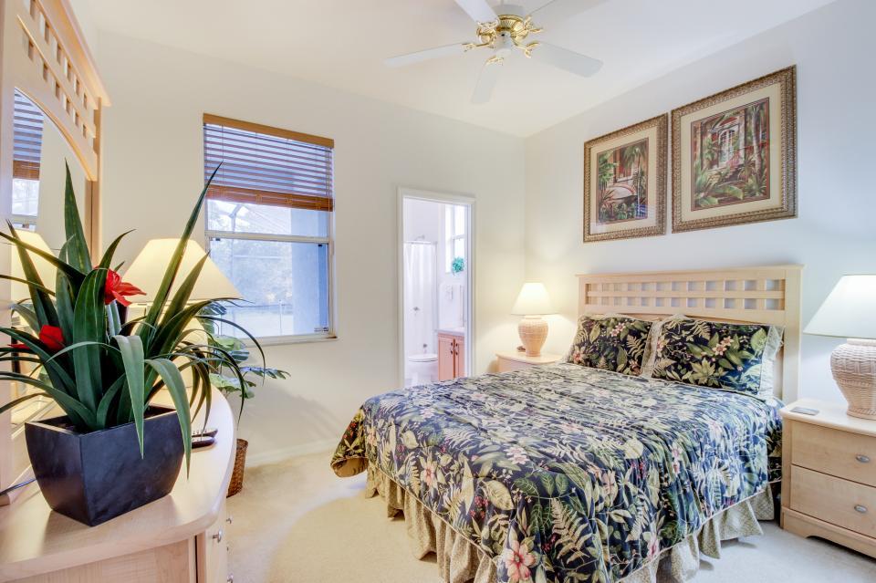 Villa Palama - Davenport Vacation Rental - Photo 16
